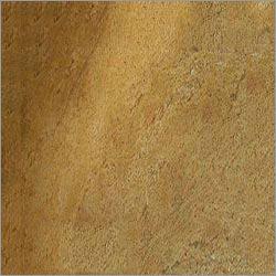Madurai Gold Granite