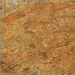 Gold Granite Slabs