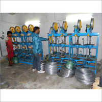 DPC Aluminum Wire