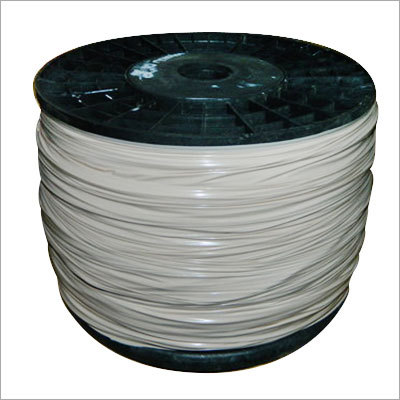 insulated DPC aluminium  Wire