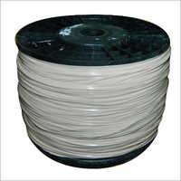 Industrial DPC Copper Wire
