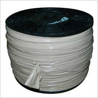 Insulated DPC Copper Wire