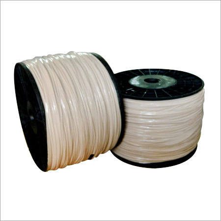 DPC Aluminium Cables