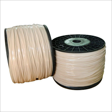 Electrical DPC Aluminium Strip