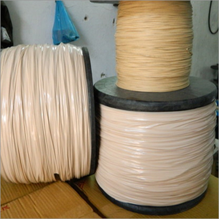 Electrical DPC Copper Wire