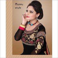 Fashionable Designer Anarkali