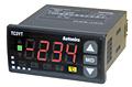 Autonics BTC 31P Digital Temperature Controller India