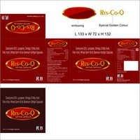 Resco Q Medicines