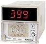Autonics T3S-B4RK4C Digital Temperature Controller India