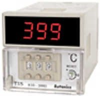 Autonics T3S-B4RK4C Digital Temperature Controller India