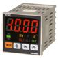 Autonics TC4S-14R (48*48) Economical PID Temperature Controller India