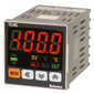 Autonics TC4H-N4R (48*96) Digital Temperature Controller India
