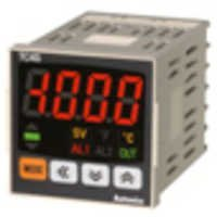 Autonics TC4H-N4R (48*96) Digital Temperature Controller India