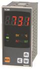 Autonics TC4H-24R (48*96) Digital Temperature Controller India