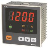 Autonics TC4L-24R (96*96)  Economical PID temperature controller India