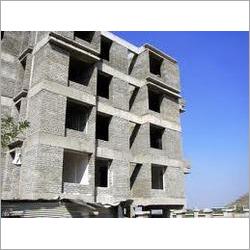 Concrete ECO Bricks