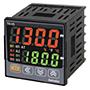 Autonics TK4S-24RN High accuracy PID Temperature Controller India