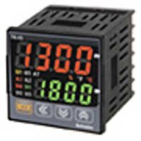 Autonics TK4S-T4RN High accuracy PID Temperature Controller India