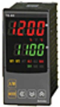Autonics TK4H-14RN High accuracy PID temperature controller India