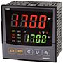 Autonics TK4L-14CN High accuracy PID Temperature controller India