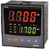 Autonics TK4L-14CN High accuracy PID Temperature controller India