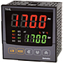 Autonics TK4L-14RN High accuracy PID Temperature controller India