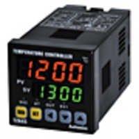 Autonics TZN4S-14C Dual PID Auto tuning Temperature Controller India