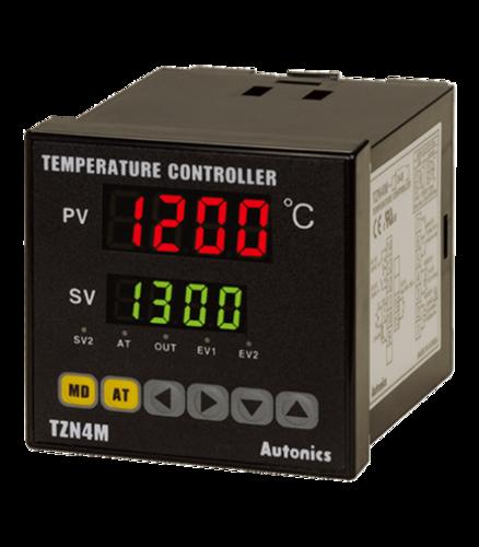 Autonics TZN4M-14C Temperature Controller