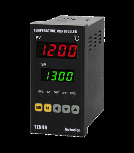 Autonics TZN4H-14R Temperature Controller