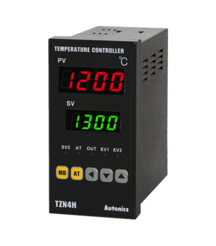 Autonics TZN4H-14S Temperature Controller