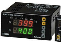 Autonics TZN4W-14R Dual PID Auto tuning Temperature Controller India