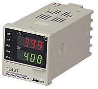Autonics TZ4ST-24R Dual PID Auto tuning Temperature Controller India