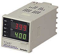 Autonics TZ4SP-14R Dual PID Auto tuning Temperature Controller India