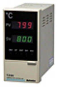Autonics TZ4H-14R Dual PID Auto tuning Temperature Controller India