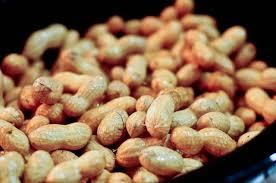 Indian Peanut Seeds At Reasonable Price