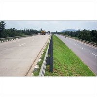Highways Design Software