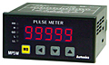 Autonics MP5W-4N Pulse (Rate) Meter India