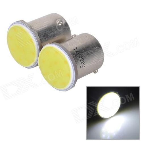 Cob 3w Car Light
