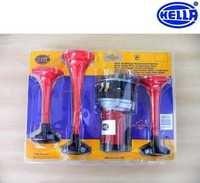 Hella Multi Tone Air Horn