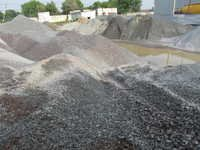 Wet Ready Mix Concrete
