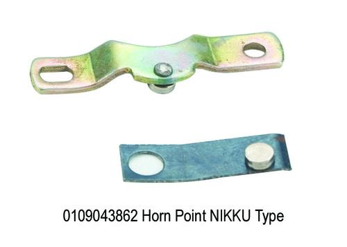 Horn Point MITU-TOYO Type