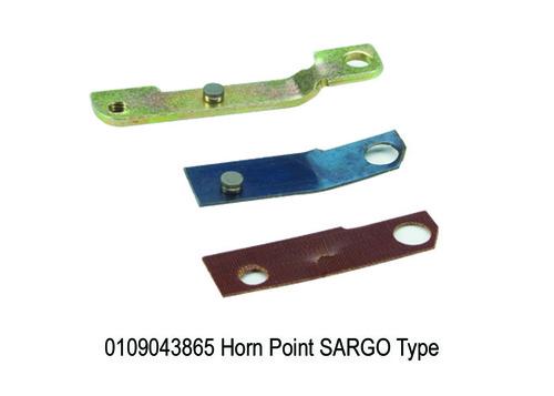 Horn Point SARGO Type