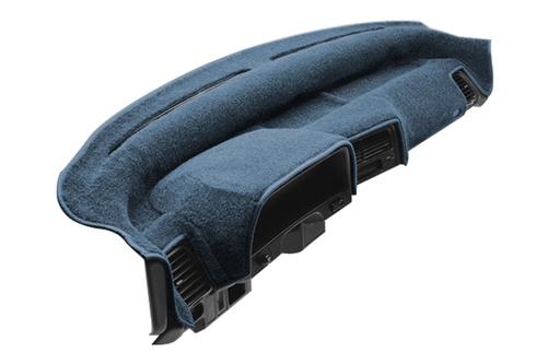 Car Dash Board Cover