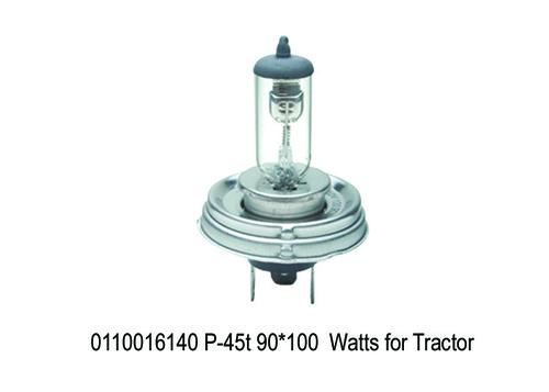 P-45t 90100 Watts