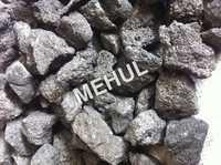 medium ash met coke
