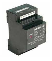 DA-275 DF 10 S of SPD type 3–surge arrester with Remote fault signaling