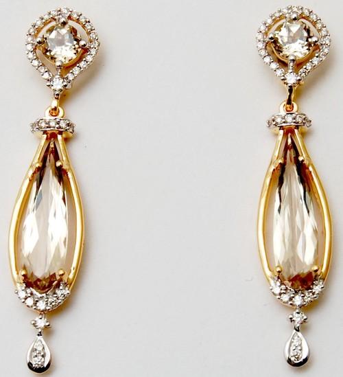 fine gold jewelry wholesale