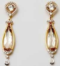 fine gold jewelry wholesale