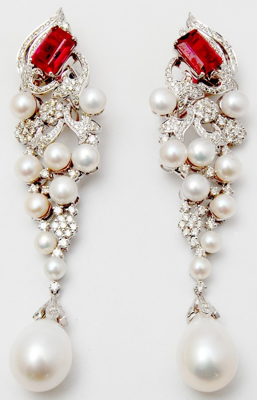 fine jewellery supplier from india