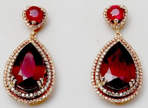 fine gemstone jewelry wholesaler